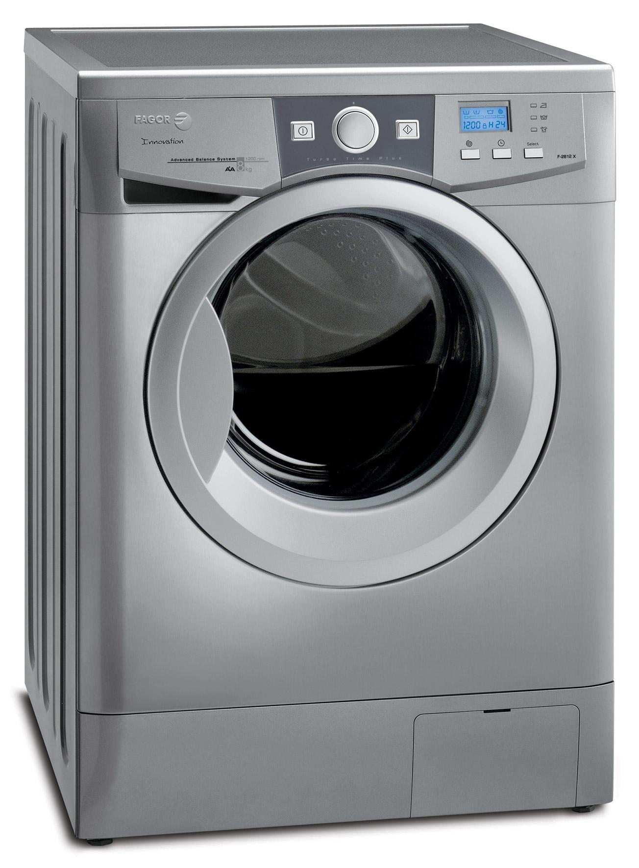 poner la lavadora por la noche ahorra?