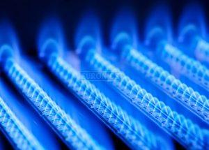 5 trucos para ahorrar en el consumo de gas