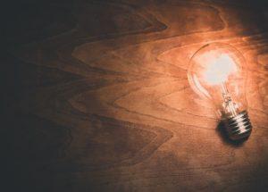 Diferencia entre potencia y energía en la factura de la luz