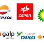 Entrada de petroleras en sector eléctrico Español