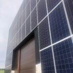Paneles solares para ahorrar en la factura de luz